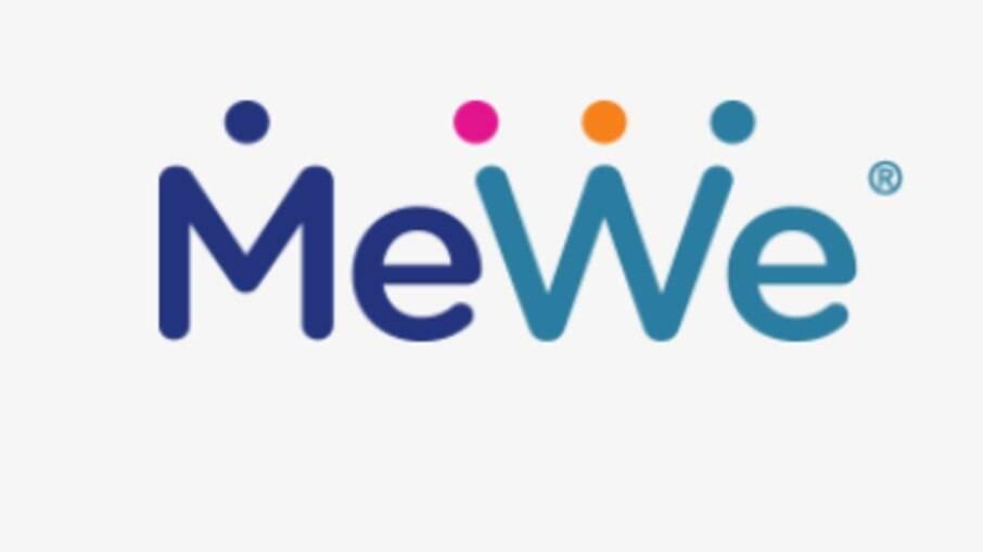 MeWe cresce com polêmicas envolvendo o Facebook