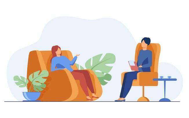 Falta de diálogo e infidelidade são os temas mais comuns quando o assunto é relacionamento