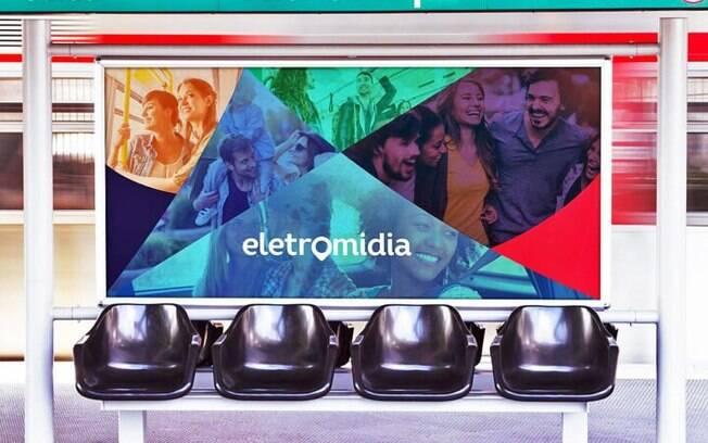 Eletromidia (ELMD3) reporta prejuízo líquido de R$10,5 mi no 4º trimestre