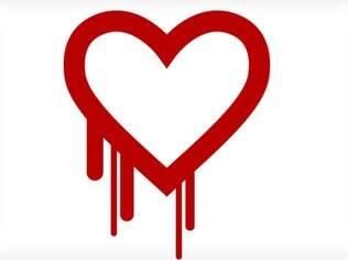 O Heartbleed é uma falha de segurança no protocolo OpenSSL, usado para em boa parte dos sites da internet para criptografia