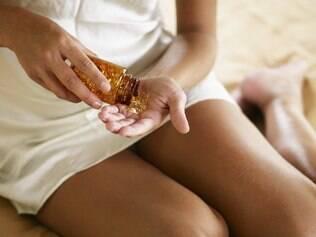 Suplementos vitamínicos: totalmente dispensáveis para quem tem uma boa alimentação