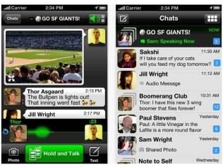 Aplicativo é o mais popular da App Store