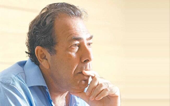 Carlos Augusto Montenegro