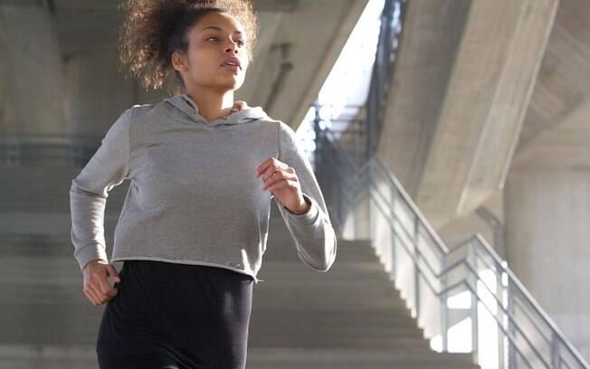 Seja como forma de aumentar o desejo sexual ou ter mais qualidade de vida, equilíbrio nos exercícios é essencial