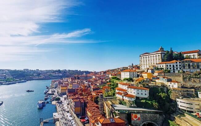 Portugal ganha pela segunda vez na categoria de
