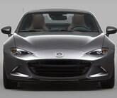 Mazda MX-5 RF: o que era bom ficou muito melhor