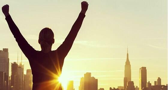 Confira 12 dicas para ter uma carreira de sucesso