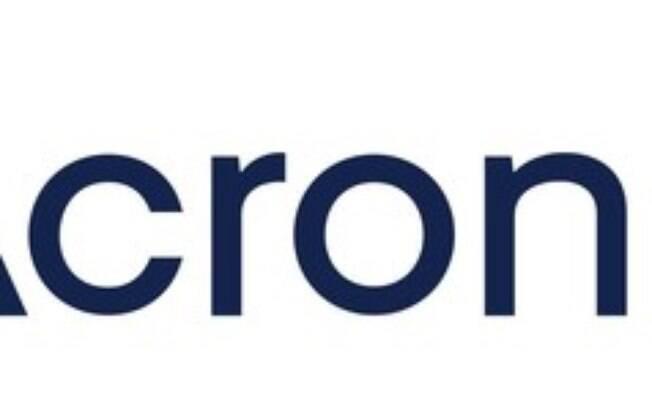 Acronis lança primeiro data center de nuvem no Brasil