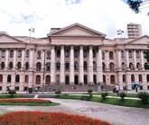 Justiça aceita denúncia contra 36 acusados por desvio na UFPR