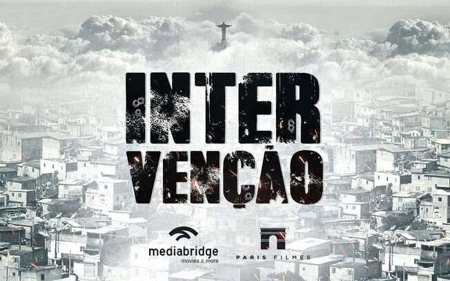 Filme que seria estrelado por Anitta começa as gravações no Rio de Janeiro com Bianca Comparato em seu lugar