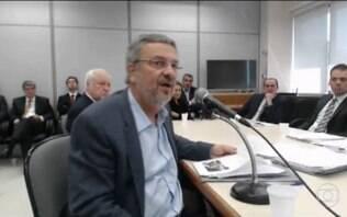 Ex-ministro de Lula e Dilma, Palocci assina terceiro acordo de delação premiada