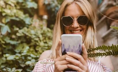 Pandemia mudou modo como pessoas dão 'match' no Tinder?