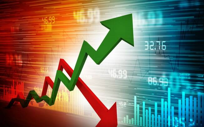 Banco Central: Para 2018 a projeção da inflação passou de 4,39% para 4,32% de aumento