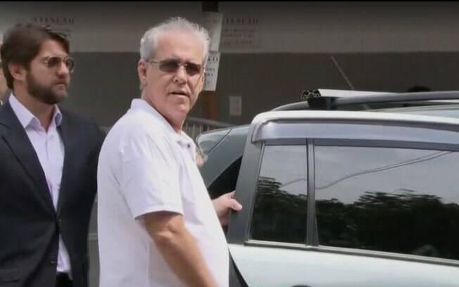 Ary Filho, que era operador financeiro de Sérgio Cabral, terá cinco imóveis colocados à venda