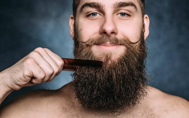 Você precisa tomar alguns cuidados depois do transplante de barba, como não barbear por 15 dias e não se expor ao sol