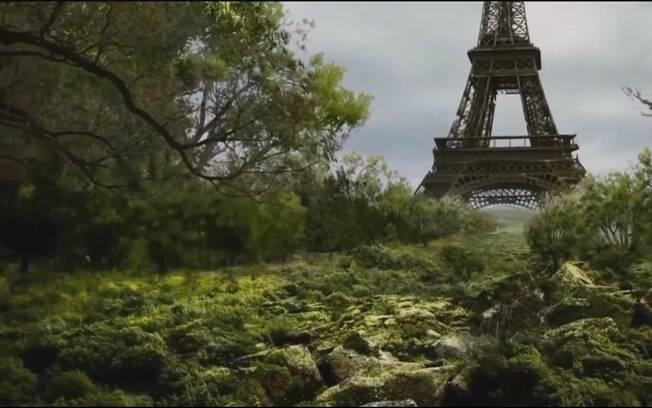 Agente de inteligência da Itália é encontrado morto em Paris, ele estava hospedado no hotel em que foi encontrado
