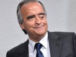 Nestor Cerveró passa mal e advogados pedem internação imediata