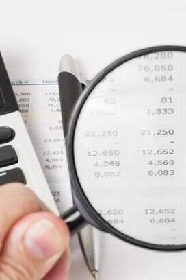 10 - Diferença salarial constam de 15,475 mil processos em tramitação no TST. Foto: Thinkstock/getty