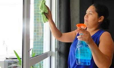 Covid-19 agrava desrespeito trabalhista a empregadas domésticas