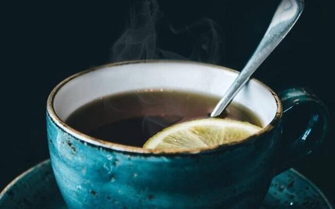 Saiba qual chá é o ideal para cada signo se sentir bem