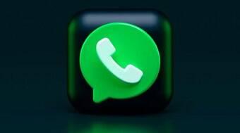 WhatsApp Pay é liberado para todos os brasileiros nesta quarta-feira