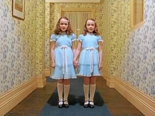 'O Iluminado'. Filme passa às 5h na maratona que abre a mostra integral de Kubrick