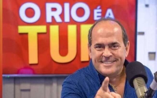 Pedro Augusto não depende mais da cassação de Flordelis para assumir cargo na Câmara