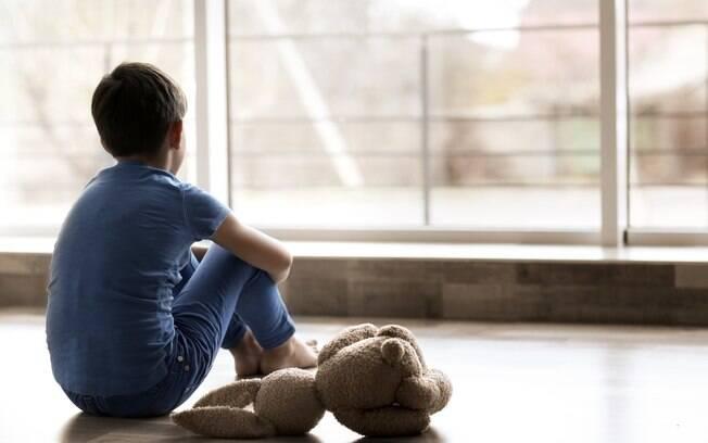 criança, depressão, suicídio, triste, menino