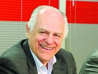 Pimenta da Veiga visitou Divinópolis e encontrou com prefeitos