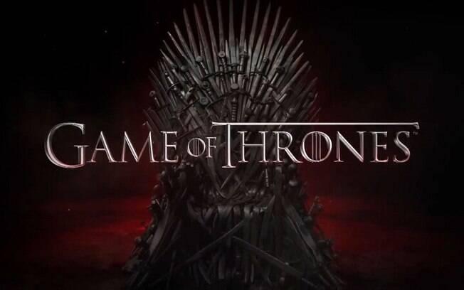 Otaviano Costa, Game of Thrones e Comic Con são destaques da coluna Bastidores