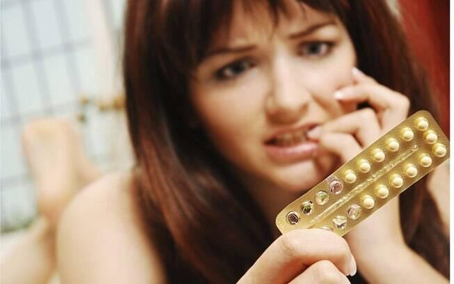 Métodos contraceptivos têm diversos princípios ativos e a escolha deve levar em conta as particularidades de cada mulher