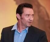 """""""É um filme sobre envelhecer e morrer"""", diz Hugh Jackman"""