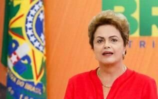 Dilma extingue 8 ministérios e corta 3 mil cargos comissionados - Política - iG