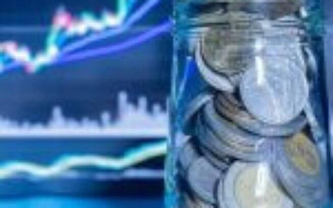 Resgates do Tesouro Direto superam vendas em R$9,1 mi