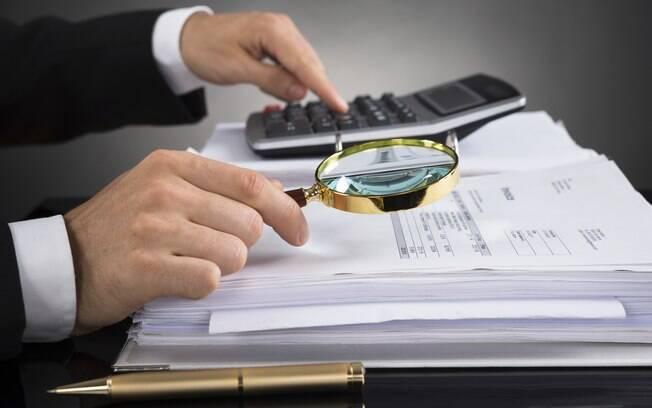 Receita Federal liberou consulta ao lote residual para a restituição do Imposto de Renda 2016