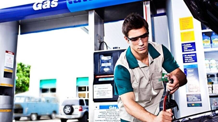Gás Natural Veicular se torna opção mais em conta em tempos de alta na gasolina e no etanol
