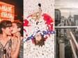 Instagramáveis: 10 lugares em São Paulo perfeitos para suas fotos no Instagram
