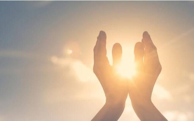 7 orações espíritas para evolução e cura espiritual