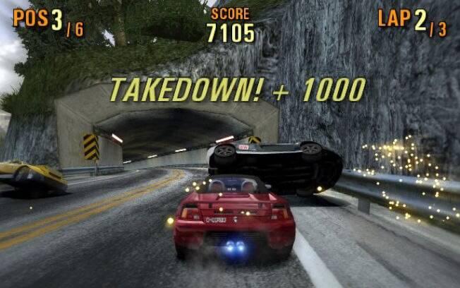 Best Car Games Ever Online