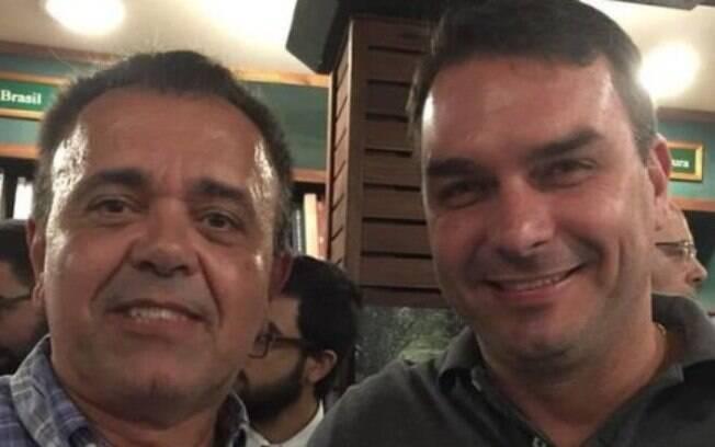 Candidato de Flávio Bolsonaro para comandar MP-RJ ofende ministros do STF e mulheres nas redes sociais: 'vagabunda'