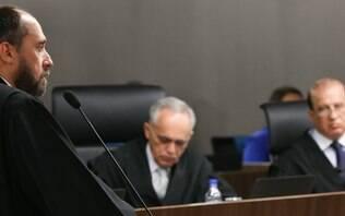 TCU recomenda ao Congresso rejeição de contas de Dilma: o que acontece agora? - Política - iG