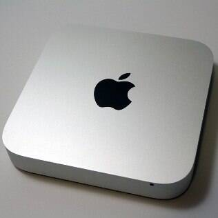 O processo envolvia iPhone, iPad, computadores Mac e laptops, além da Apple TV e serviços incluindo iTunes, iCloud e Apple App Store