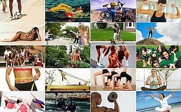 Qual a atividade física ideal para você?