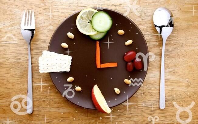 Dieta de cada signo: mantenha a saúde em dia com o cardápio ideal