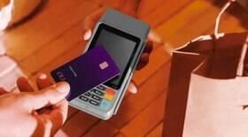 Procon-SP quer proibir de pagamento no ato de entrega