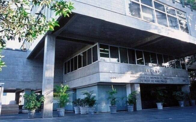 Superávit financeiro devem integrar conta única do tesouro do Estado, incluindo Fapesp (foto), segundo pacote