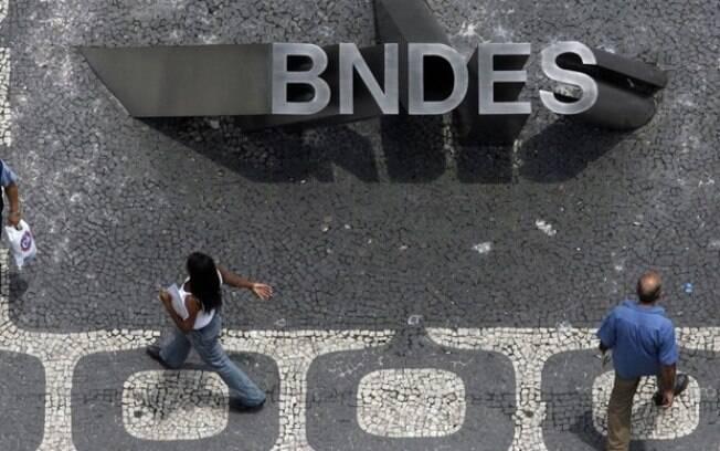 """Segundo Dyogo Oliveira, presidente do BNDES, o resultado obtido no semestre vem de """"uma composição salutar de diferentes áreas do banco"""""""