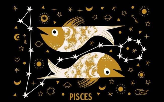 5 curiosidades sobre o signo de Peixes
