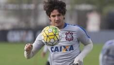 Corinthians pagou R$ 3 milhões por cada gol de Alexandre Pato