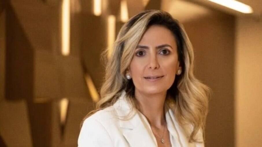 Ludhmila Hajjar foi cogitada para assumir o lugar de Eduardo Pazuello no Ministério da Saúde